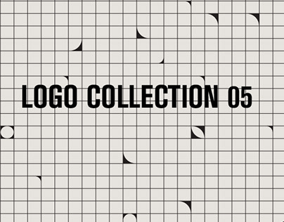 Logo Collection 05