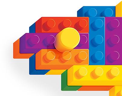 Sardinha Lego 2014 Contest