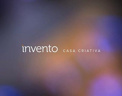 Invento Casa Criativa 2017 - Vídeo