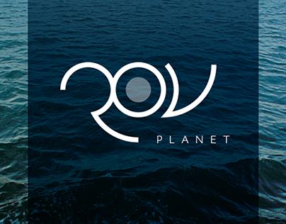 ROVplanet Magazine