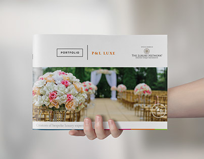 P&L Luxe Portfolio