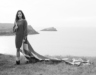 Celtic & Co. SS15 Book