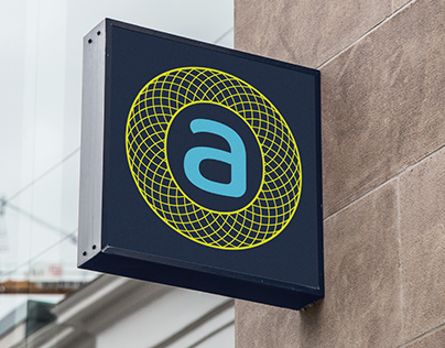 Arbonie - Branding