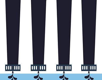 Cartelismo - Posters