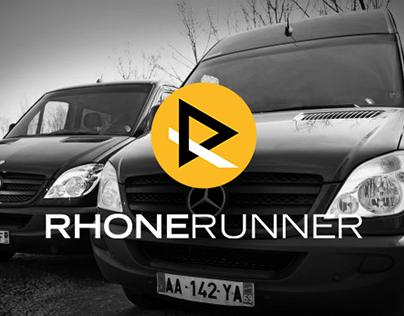 Rhonerunner