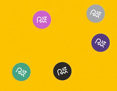 Razzmatazz Branding