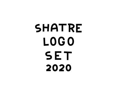 L O G O S E T 2020