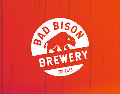 Bad Bison Brewery