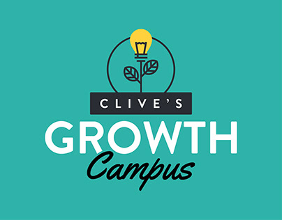 Clive's Growth Campus