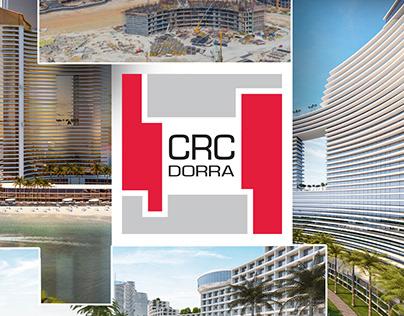 CRC Dorra