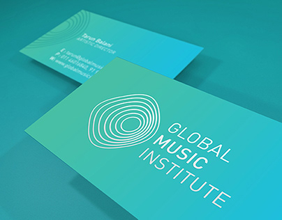 Global Music Institute