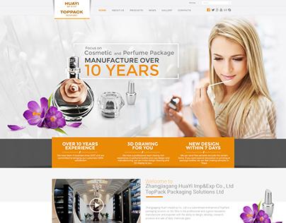 Freelance Web Design India