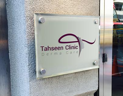 Tahssen Clinic