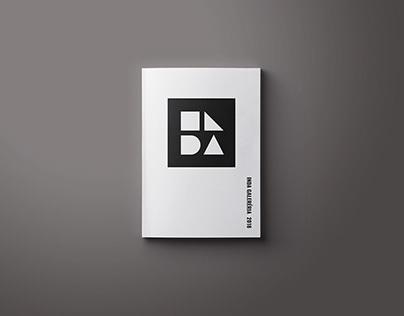 Issue design