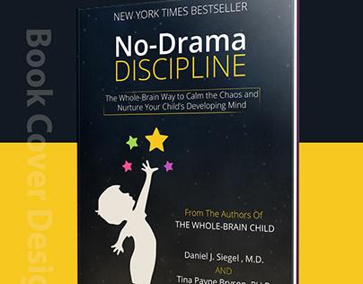 Ebook cover Design for Website