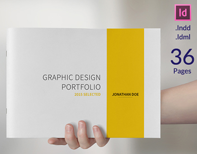 sample graphic design portfolio creative graphic designer portfolio