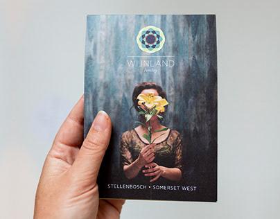 Wijnland Clinic | Brochures