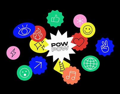 Festival POWPOW