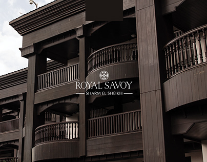 Royal Savoy Hotel Photography & video production