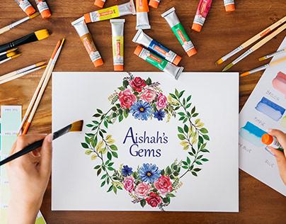 ART Company Logo.