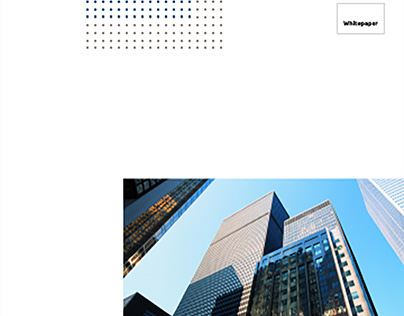 Energy Efficiency Strategies for Commercial Real Estate