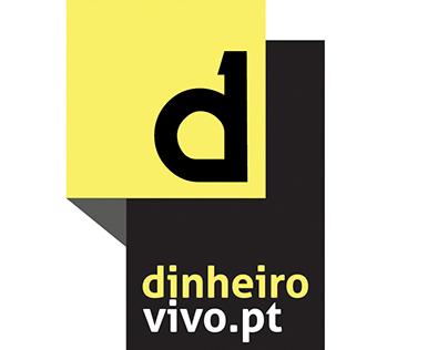 Visual journalist at Dinheiro Vivo