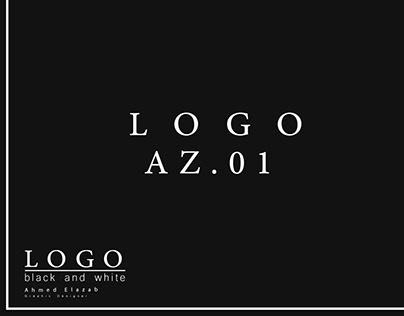 LOGO AZ.01