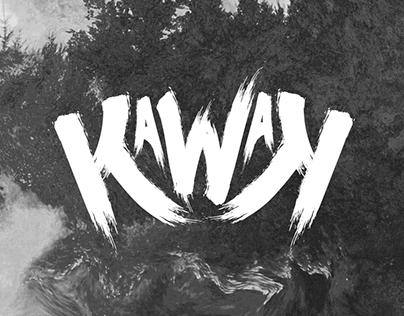 KAWAK - Personal Branding