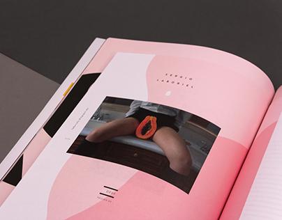 Revista Picnic ~ Edición 69 Belleza