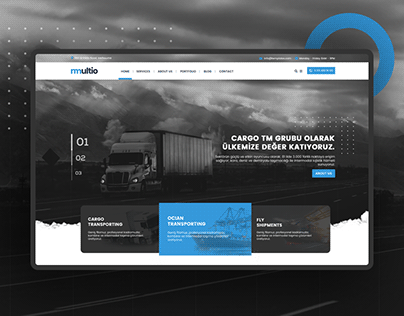 serbest web tasarım