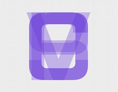 Servo - Typeface