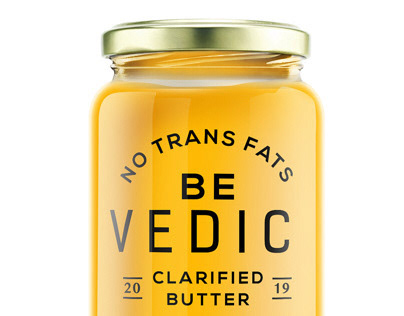 Be Vedic - Homegrown | Organic | Nutritional Products