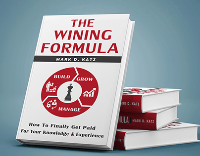 The Wining Forumula