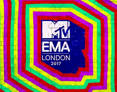 MTV EMA AFTER PARTY