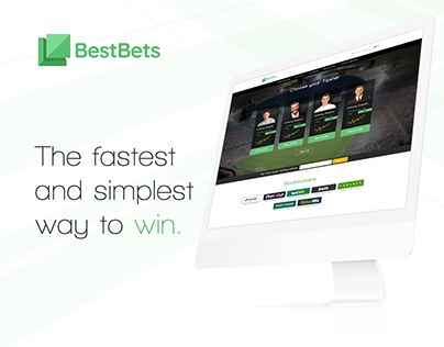 BestBets