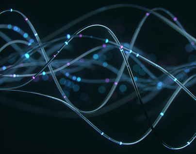 X-Particles Experiments | COLECTION IV