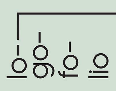 logofolio / vol. 2