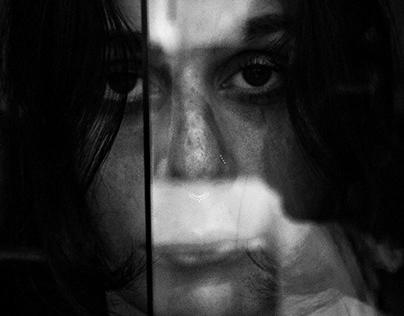 05/2019: Portrait «Henrike»
