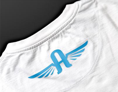 AnthemWear Logo V2