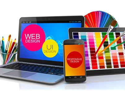 Become a Web Designer - Richard Chan