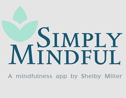 Simply Mindful