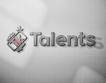 Tik Talents Is the Middle East's Talent Database Models