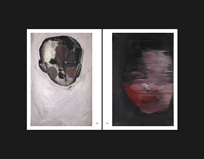 """Publication """"La Anguila"""" Paula Bonet"""