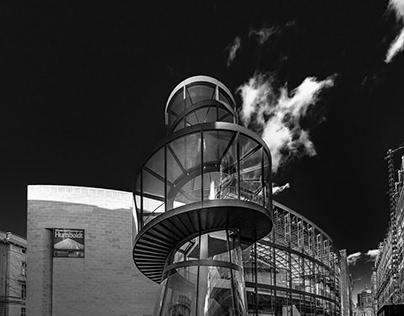 Deutsches Historisches Museum - Berlin 2020