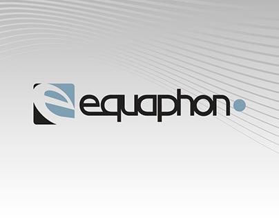 Equaphon Designs