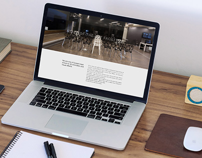 Yafka 3D Animation Visual Effects School Website