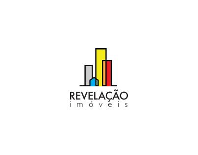 Imobiliária Revelação