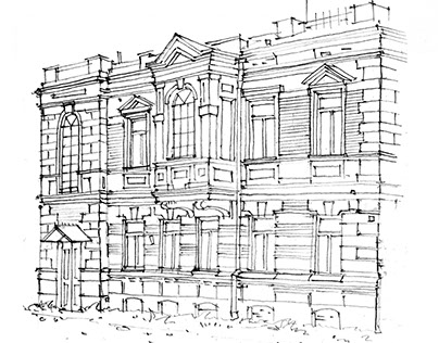 House Harmonisation Project