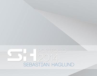 Industrial Design Student Portfolio (2012 - 2014)