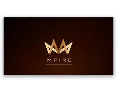 Mpire - Brand Video